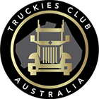 Trucking Support Agency of Australia