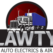Lawty Auto Electrics & Air
