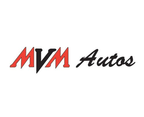 Welcome to new partners MVM Autos
