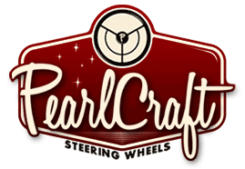 Pearlcraft logo