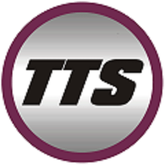 TTS - Toowoomba Truck Spares